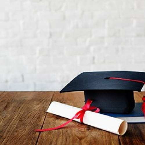 Student Loan Servicers' Frequent Mistakes Went Unpunished, Audit Finds